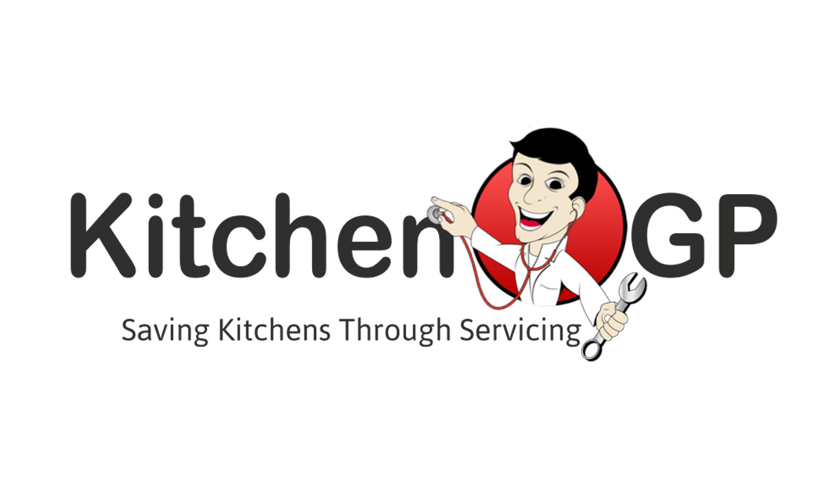 Introducing – The Kitchen GP!