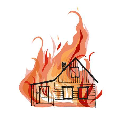 Renter's Insurance – Are You Prepared for an Accident?