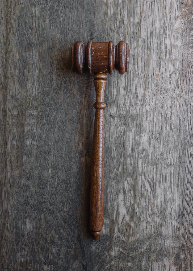 Gympie landlord prosecuted after land-clearing works at tenants' acreage home