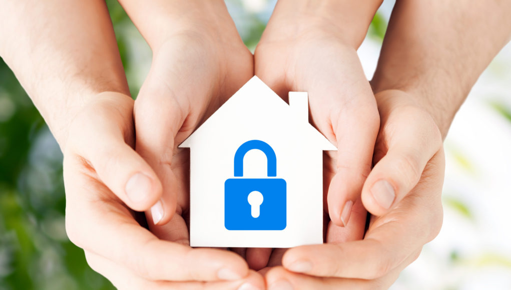 UNDERSTANDING THE NEW COVID-19 TENANCY LAWS