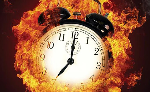 New Smoke Alarm Laws – The Clock is Ticking