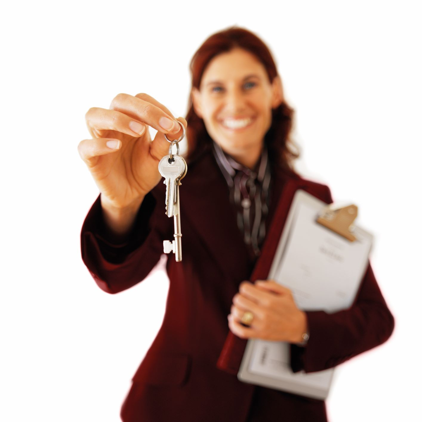 Low Vacancy Market – Building Relationships is the Key to Matching Tenants with Properties